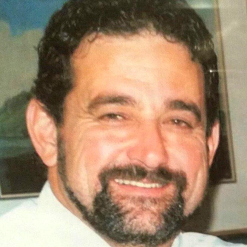 Gino Asaro